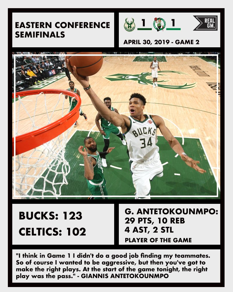 Houston Rockets Depth Chart: NBA Playoffs Snapshots (April 30): Bucks/Pistons, Warriors