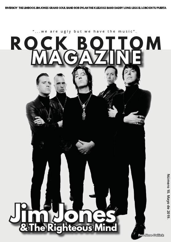 Rock Bottom Magazine... D5eAbRrX4AEdDxk