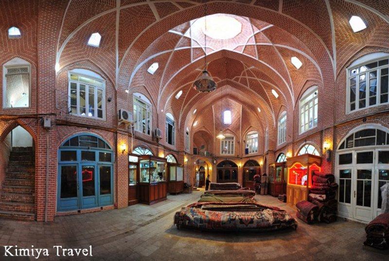 #Tabriz #Iran #bazaarTabriz #mustseeIran #uncoverIran #unesco #discoverIran #Iranvacation #middleeast #exploreIran #Irantourist #Irantraveling #persiadiscovery #Iraniantrip #seeyouinIran #topIranpictures #increadibleIran #beautifulIran #ancientarchitecture #worldinheritage