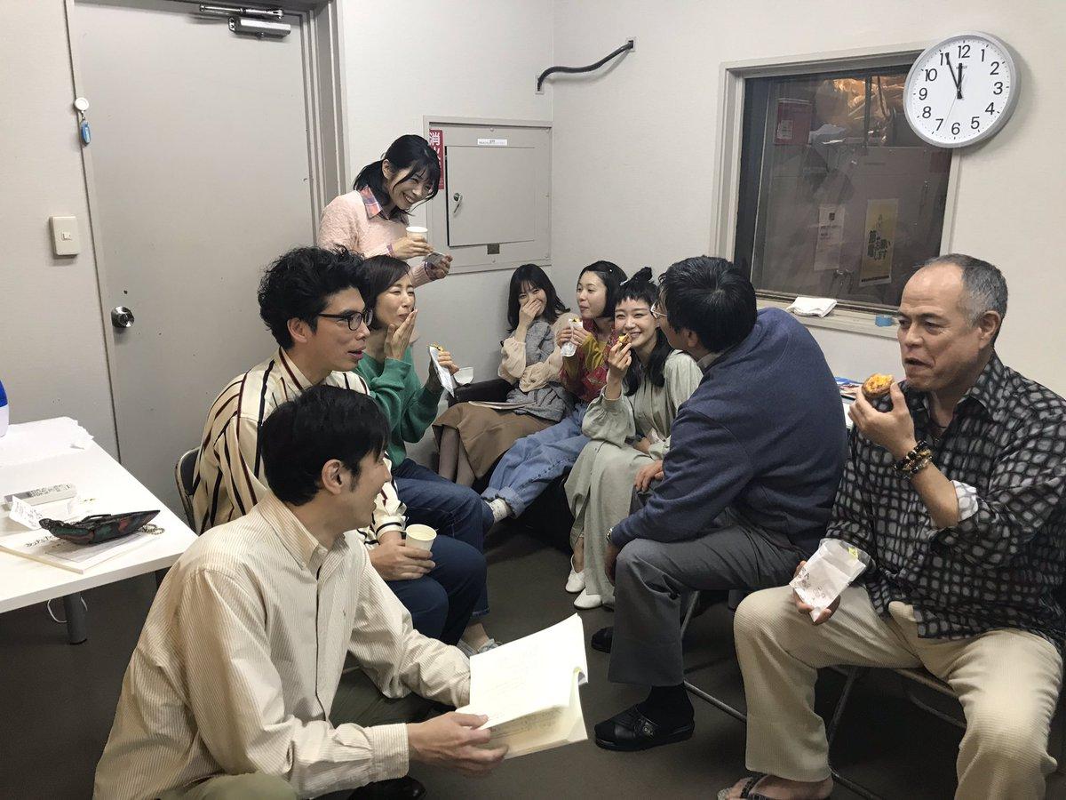 【速報】イケメン田中要次さん、西野七瀬まるにフル勃起wwwwww ※浮田
