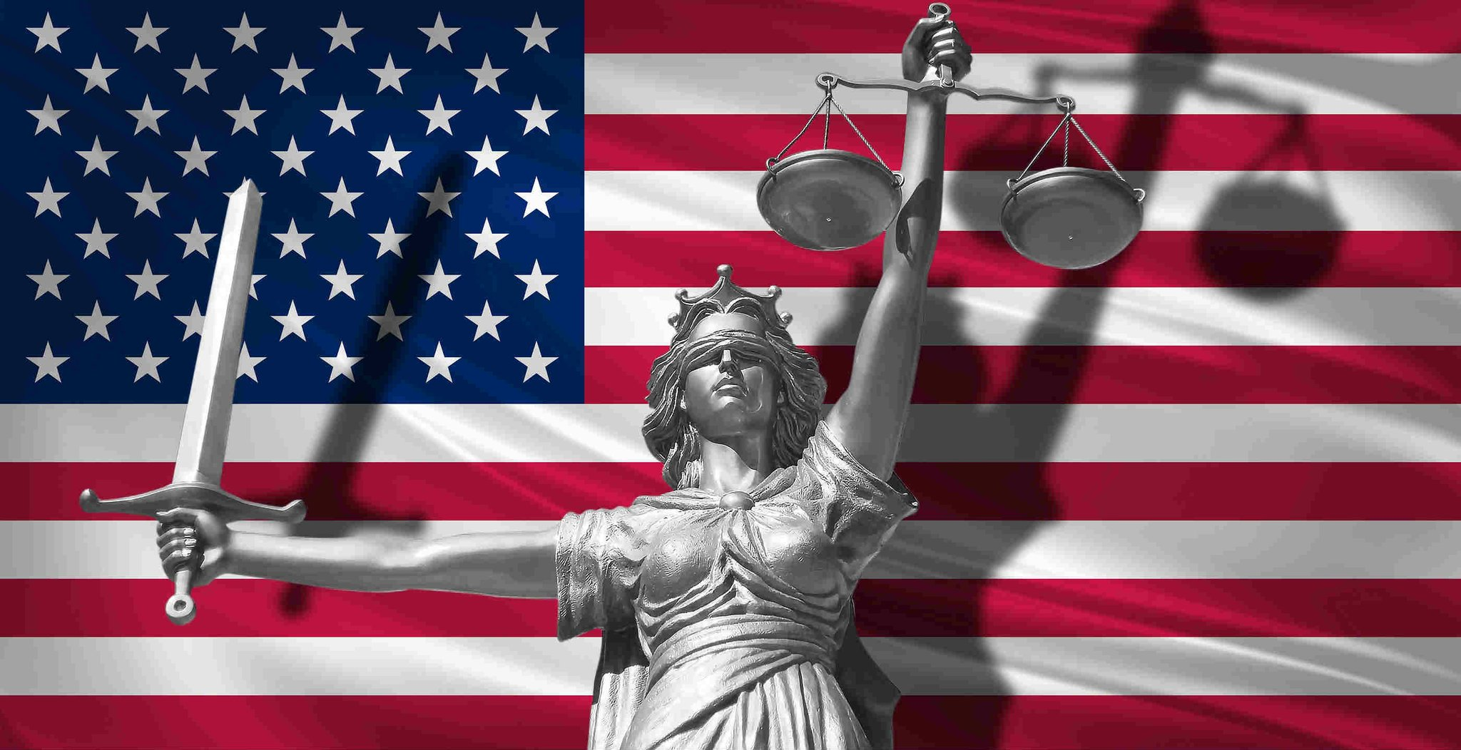 Гибридная война против России. Юридическое направление, или как поставить на колени Москву при помощи тяжб в международных судах. Запад перешёл в наступление (продолжение)