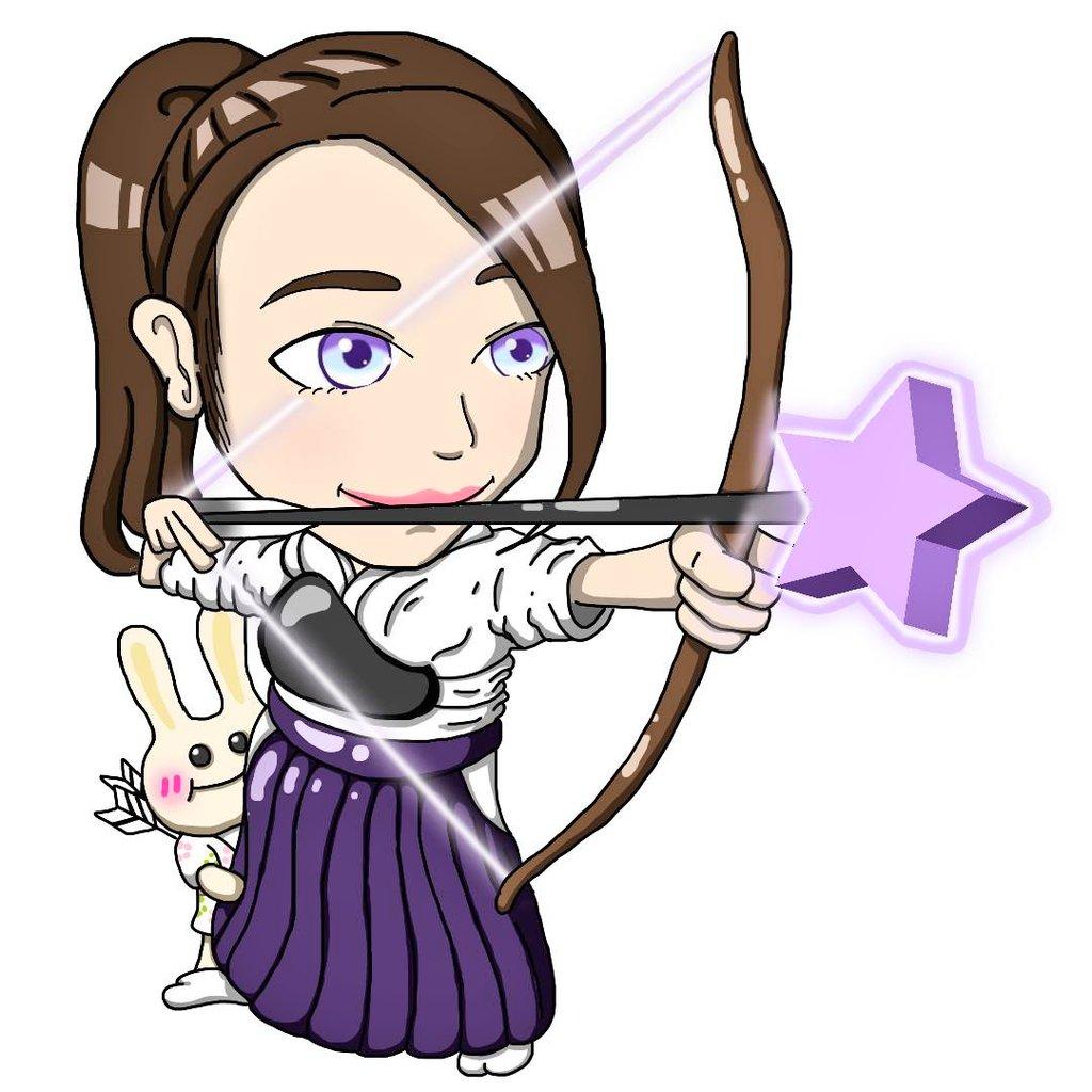 神谷実玖official On Twitter 可愛い