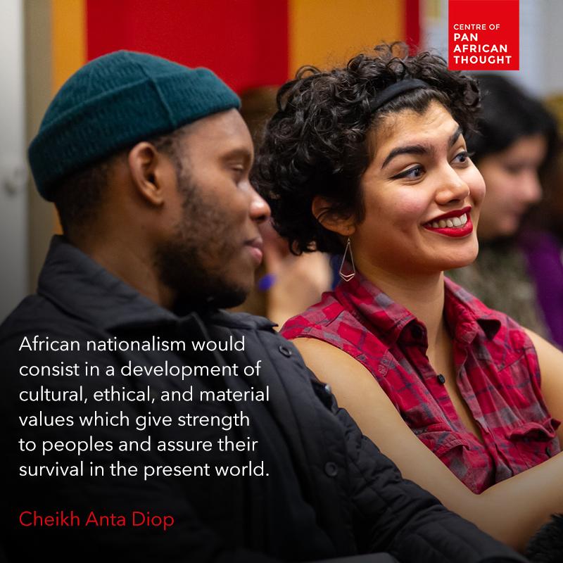 Hashtag Africanliberation Sur Twitter