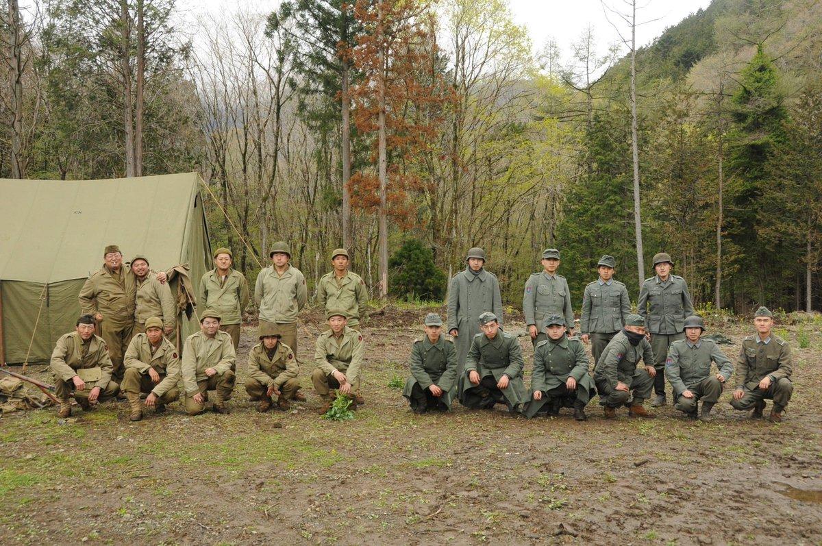 militaryharbor WW2 WWII German M36 EM Field Wool Tunic Feldbluse