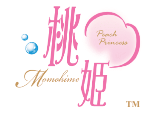 MomoHime tagged Tweets and Download Twitter MP4 Videos | Twitur