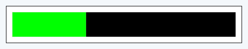 2019 is 33% complete.