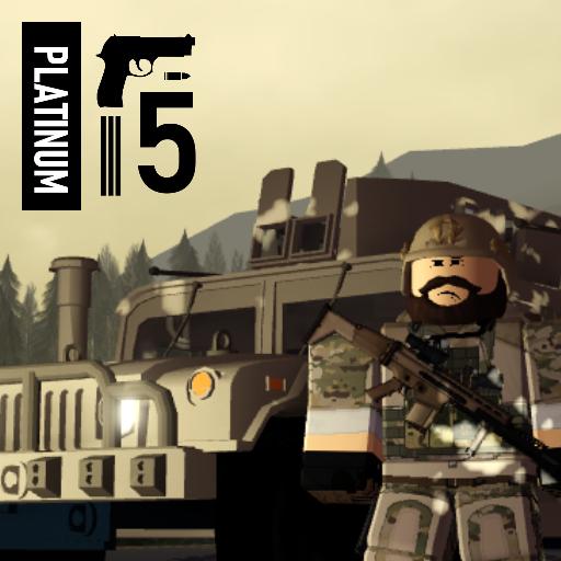 Blackhawk Rescue Mission 5 Roblox Wiki Platinum Five Platinumfivedev Twitter