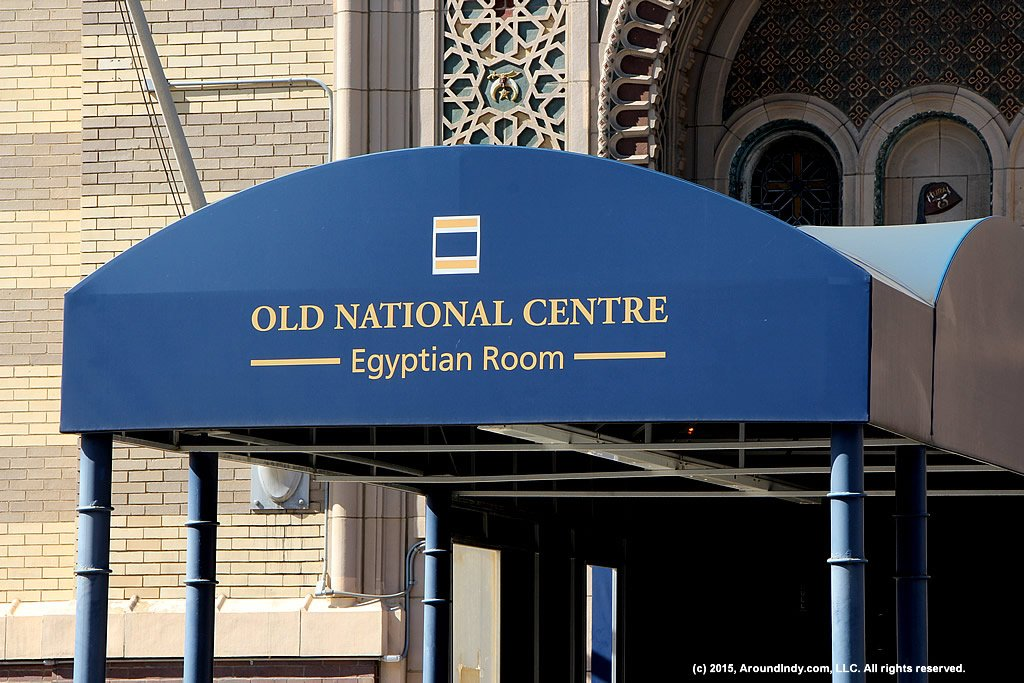 Old National Centre (@OldNatlCentre) | Twitter
