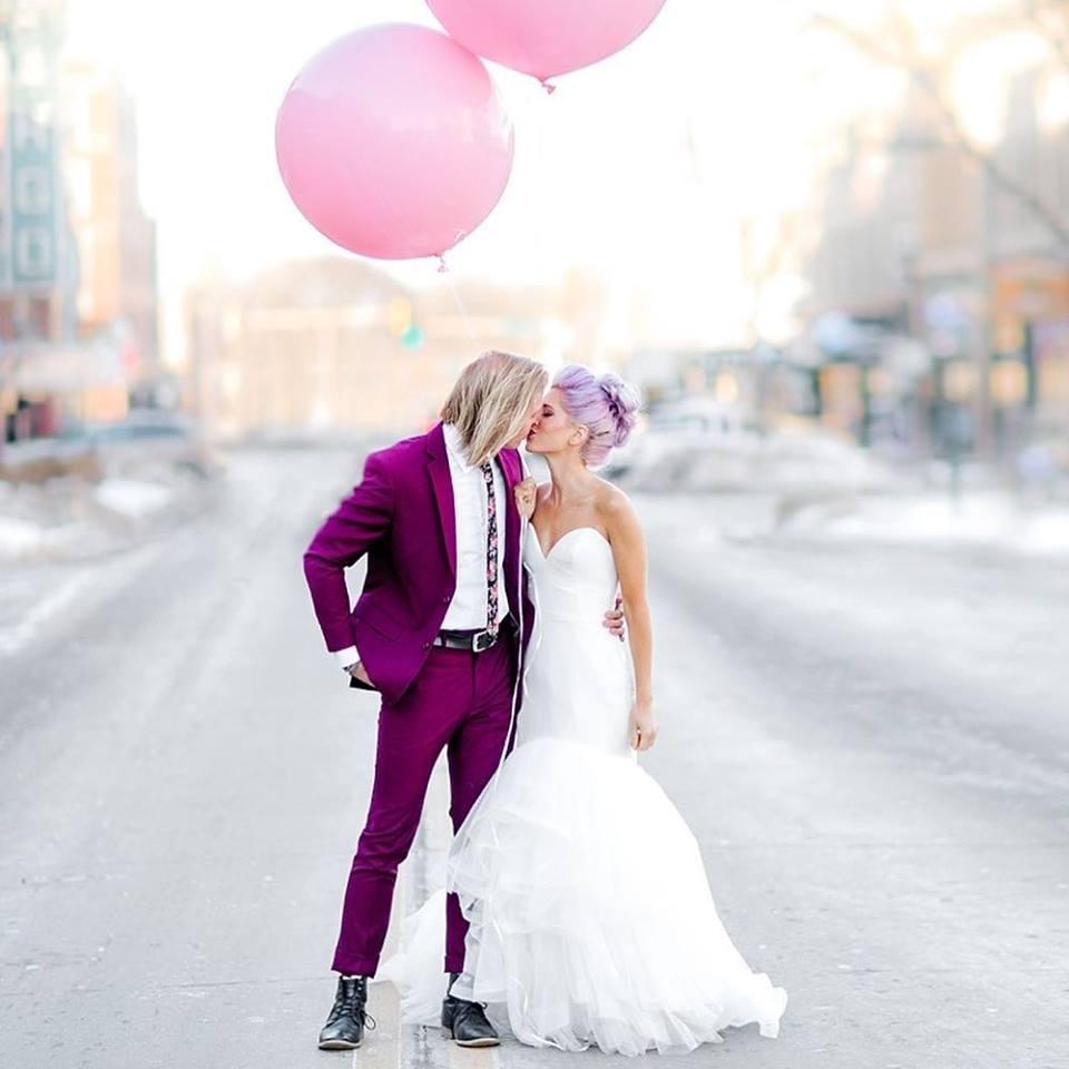 Bestwedding On Twitter Https T Co Pvfgx07dja Two Birds