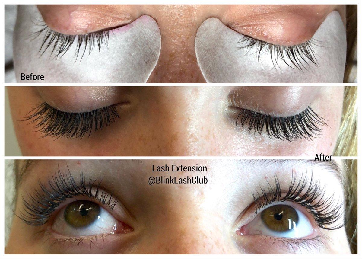 0387fd97527 #lashextension #lashextensionnyc #elongates #eyelashes #alluring #feather  #cute #smilepic.twitter.com/ImL8m3FoXH