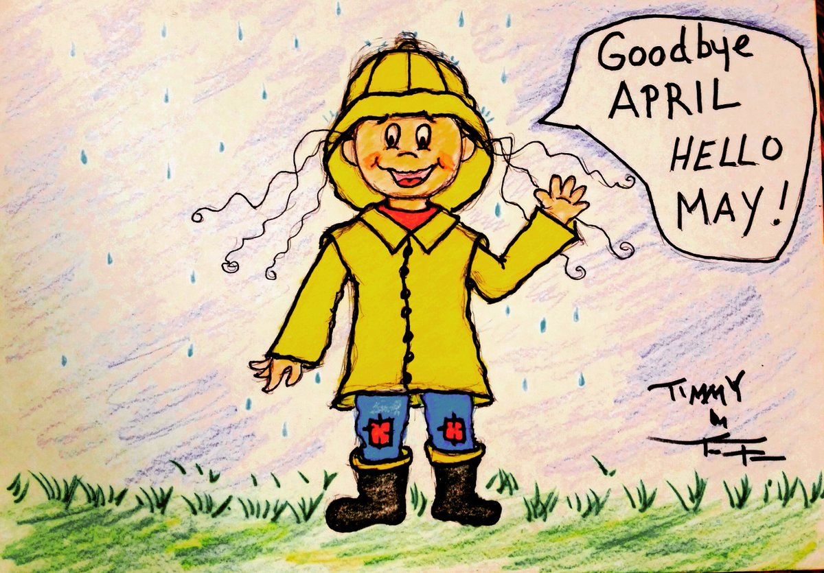 #laughs #cartoon #love #life #weird #fun #funny #timmydontcare #timmy #ireallycare #beyourself #nevergiveup #Smile #happiness #AprilShowers #mayflowers