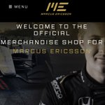 Launching my first ever official ME7 merchandise collection today @ https://t.co/BeHNwLbsuN . Perfect timing to get you race ready for the month of May!  More products on the website 💯👍🏻 #ME7