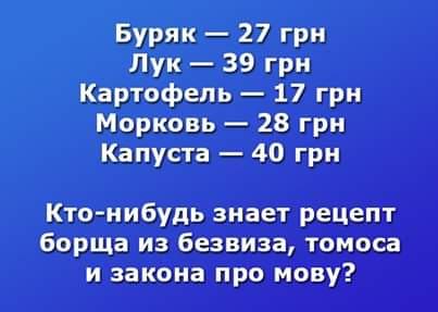 Средняя зарплата в Украине в марте выросла на 8,6%, - Госстат - Цензор.НЕТ 3329