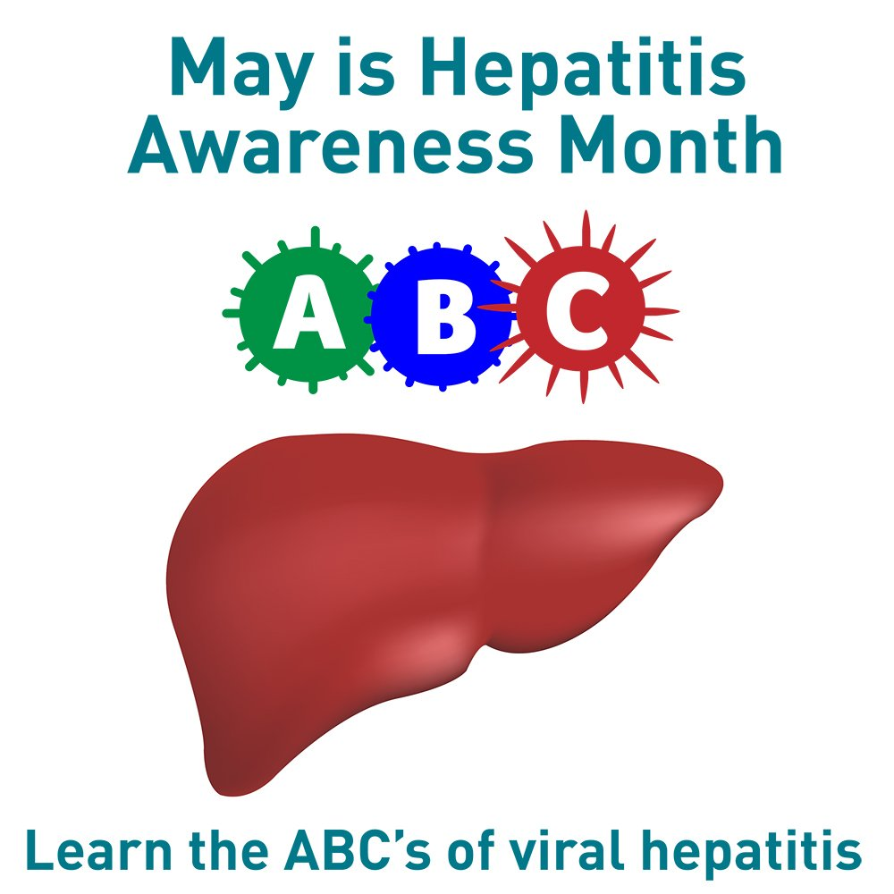 Hepatitis c hiv co