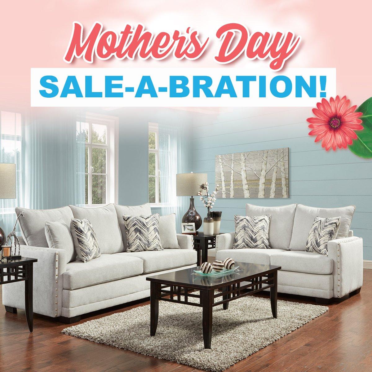 Strange Badcocksfl On Twitter Start Shopping For Mothers Day With Creativecarmelina Interior Chair Design Creativecarmelinacom