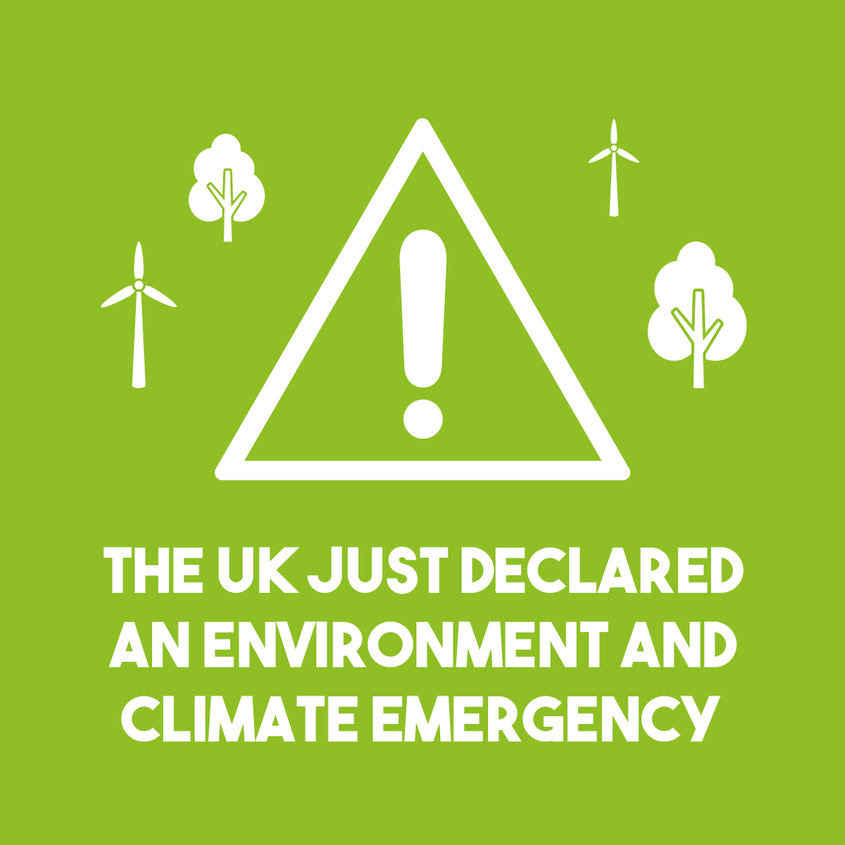 Image result for labour climate emergency