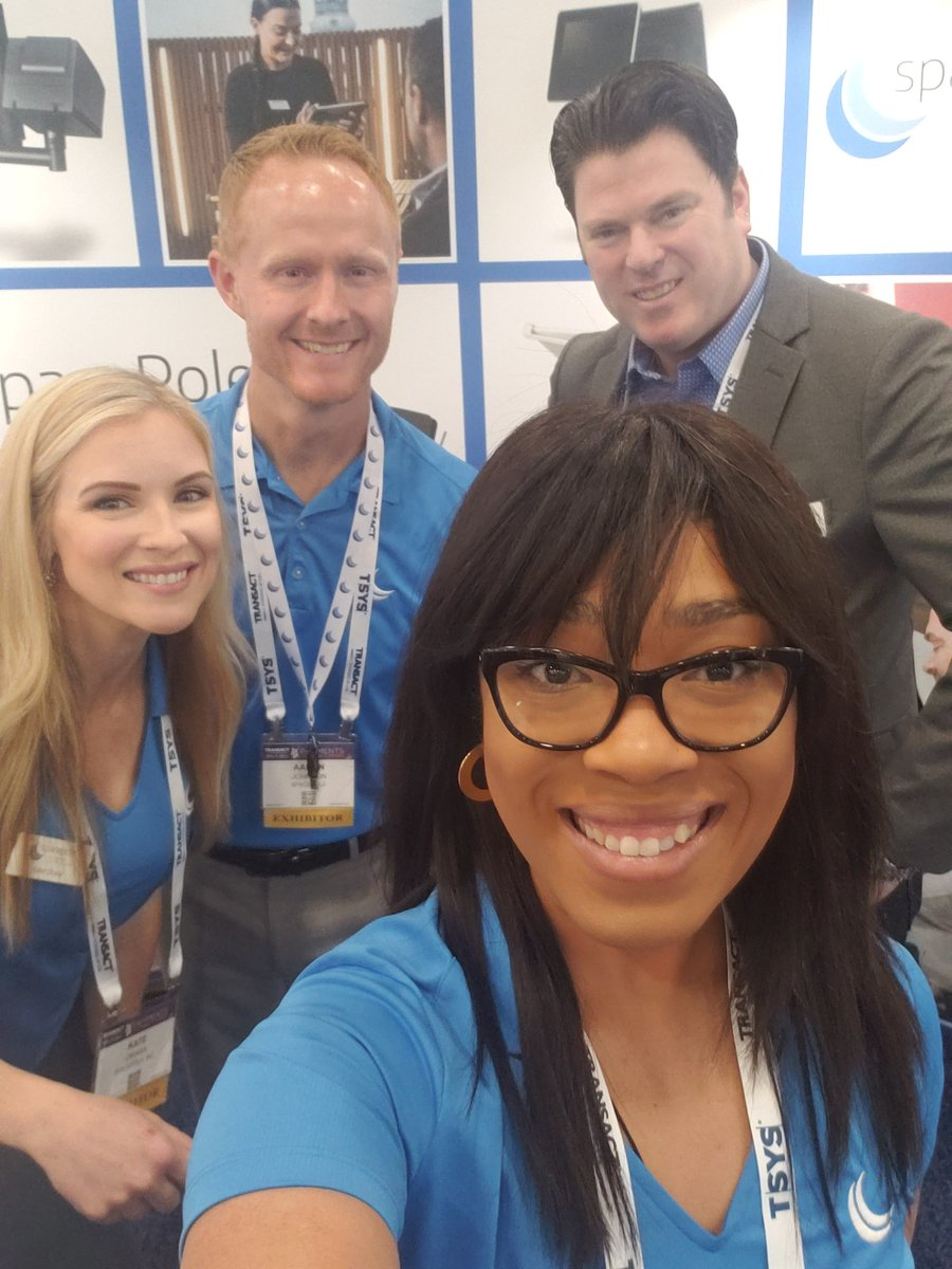 test Twitter Media - Come say hello, we're in booth #2719 at the @ElecTranAssoc show https://t.co/RQclsbf5gL