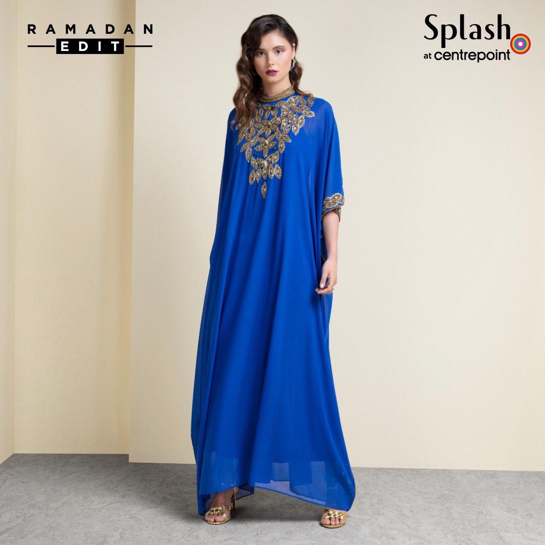 0cf4bd7f4 Splash Dresses Online Shopping India - raveitsafe
