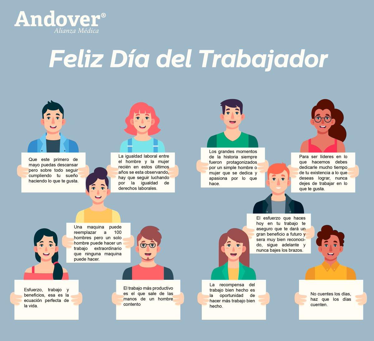 """Dia Del Trabajador Mujeres andover on twitter: """"𝐅𝐞𝐥𝐢𝐳 𝐝𝐢𝐚 𝐝𝐞𝐥"""