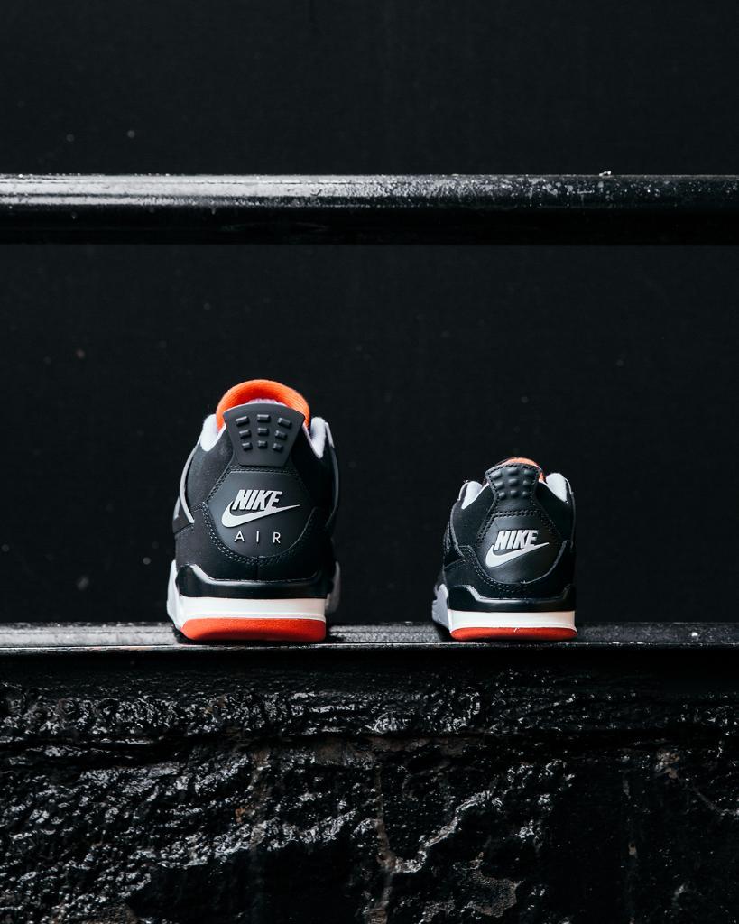 on sale 9d6db 43d7f Foot Locker on Twitter: