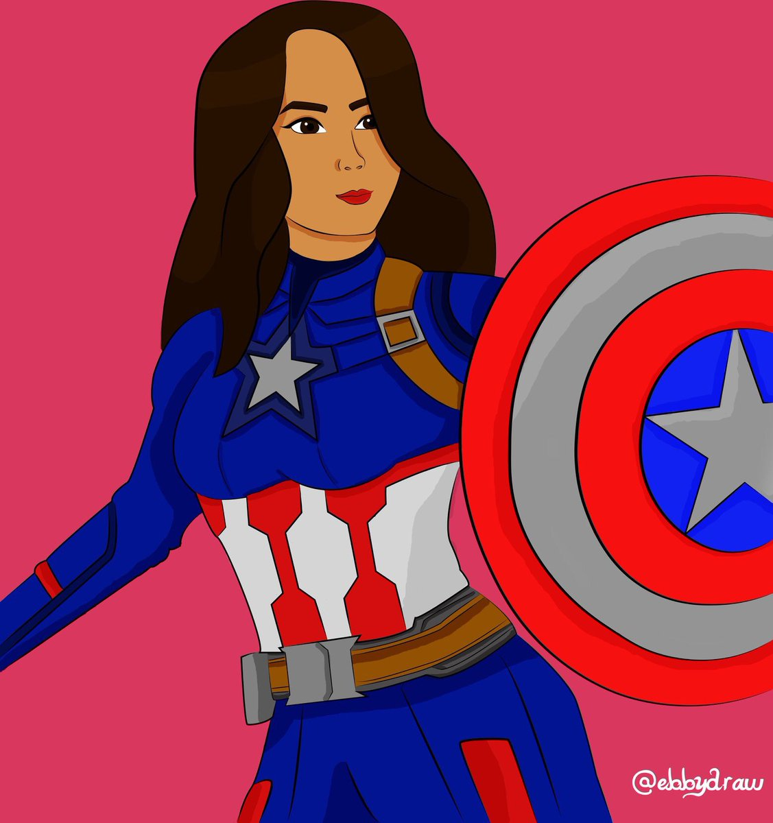 captainamericafanart tagged Tweets and Download Twitter MP4