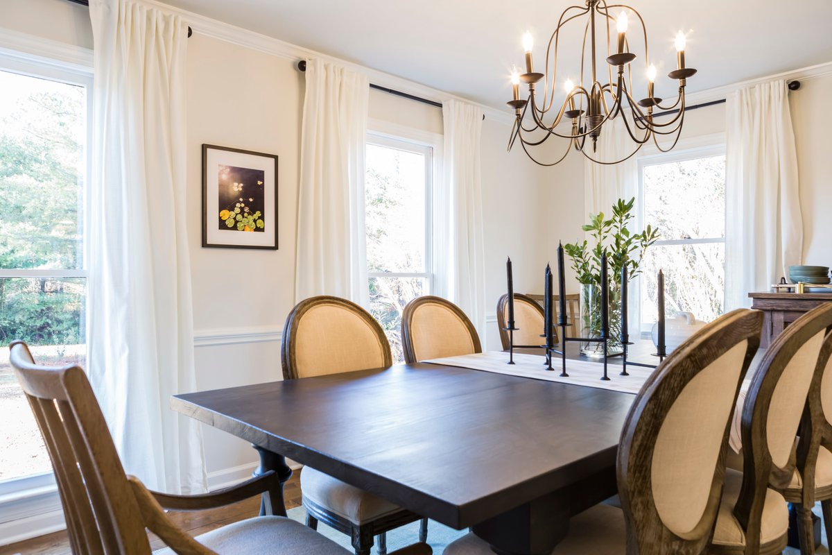 Love It Or List It A Twitter We Still Can T Get Over The Transformation In Anjelica And Jon S Renovation Truly Amazing We Want To Recognize Some Of The Local Vendors Involved In