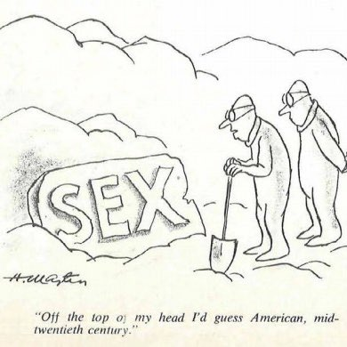 National Lampoon On Twitter It S Time For Our Favorite Cartoons