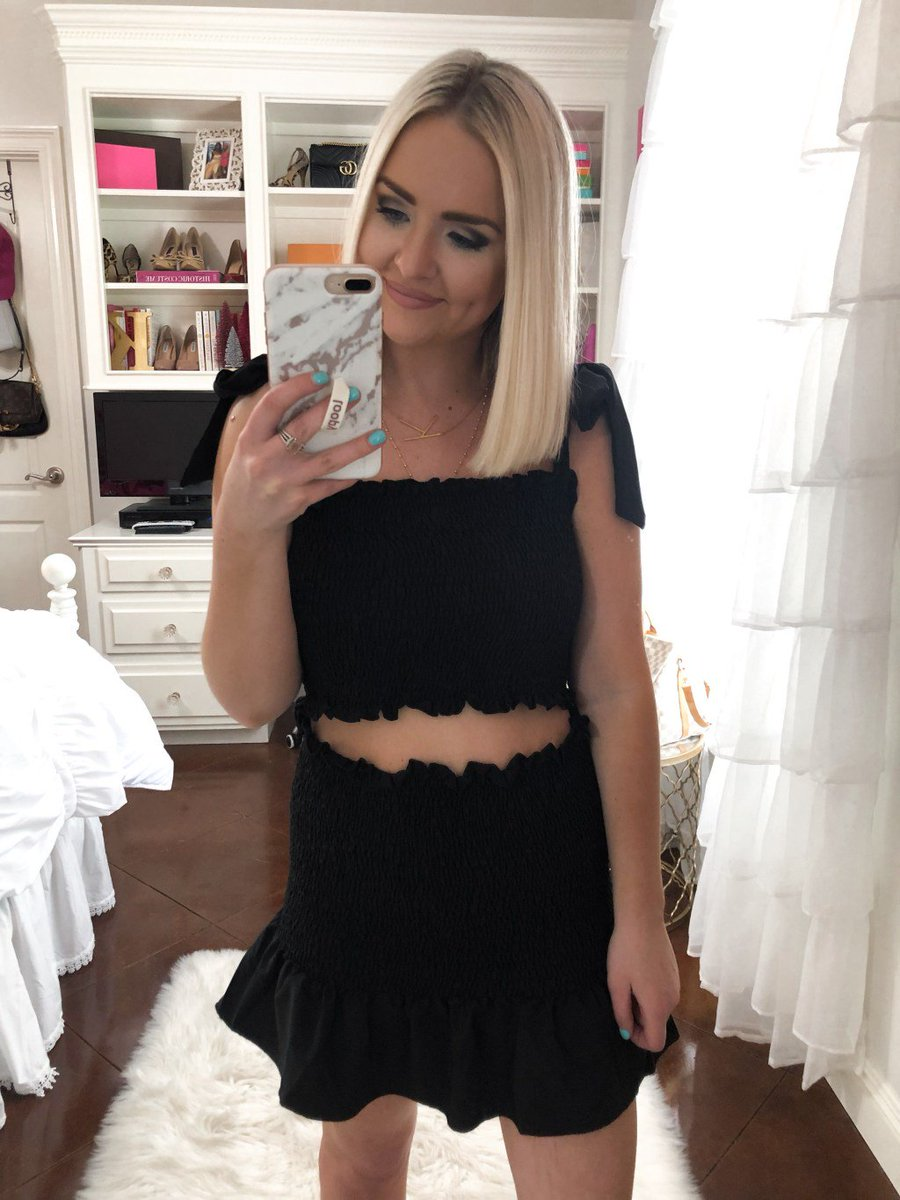 088199379cb MAY AMAZON TRY ON HAUL https   www.sassysouthernblonde.com may