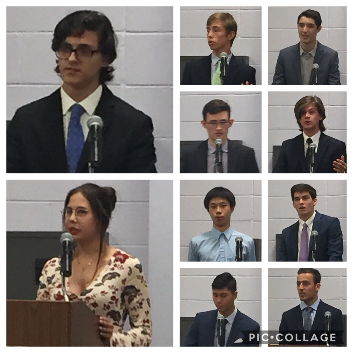 These students are thoughtful, dedicated, &amp; quirky. They will take the Engineering world by storm!  <a target='_blank' href='http://twitter.com/APSCTAE'>@APSCTAE</a> <a target='_blank' href='http://twitter.com/GeneralsPride'>@GeneralsPride</a> <a target='_blank' href='http://twitter.com/WLHSPrincipal'>@WLHSPrincipal</a> <a target='_blank' href='https://t.co/DAynsOmtSX'>https://t.co/DAynsOmtSX</a>