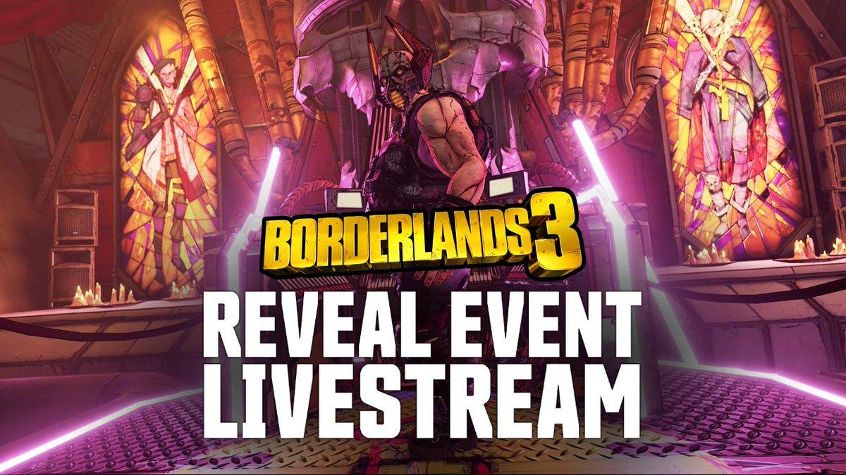 borderlands pre sequel ps4 patch