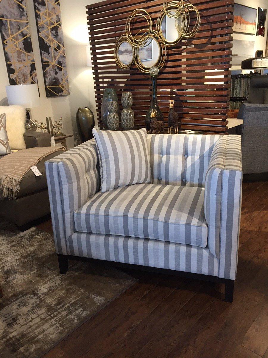 Pleasant Portfolio Interiors Portfolioint Twitter Uwap Interior Chair Design Uwaporg