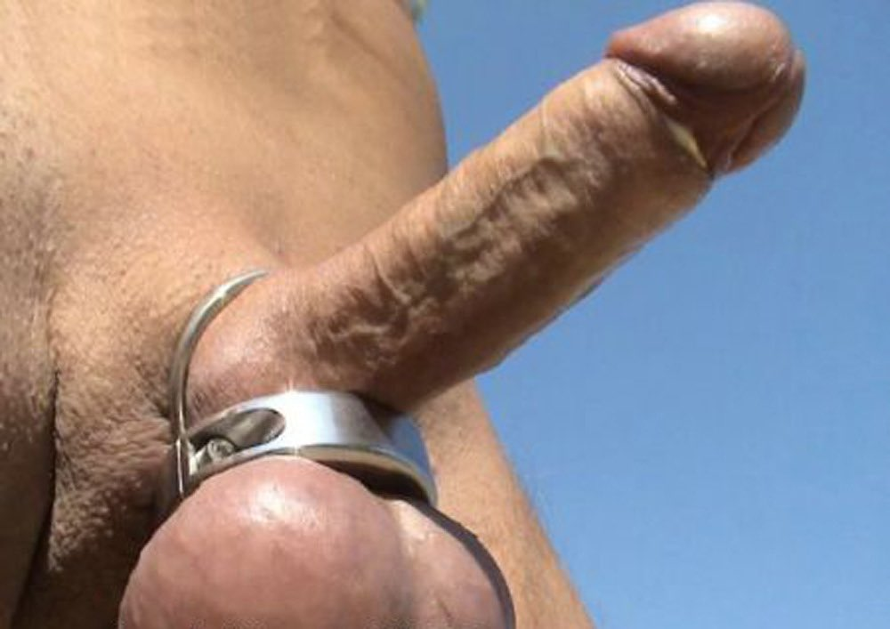 cabbage-delicasies-cock-ring-forum-hot-sex