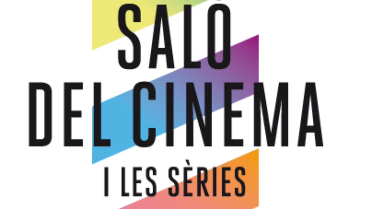 Image result for SALO CINEMA SERIES 2019