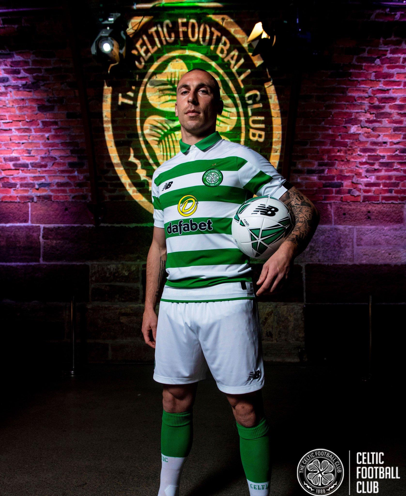 7fe482b21b1 Celtic Football Club on Twitter