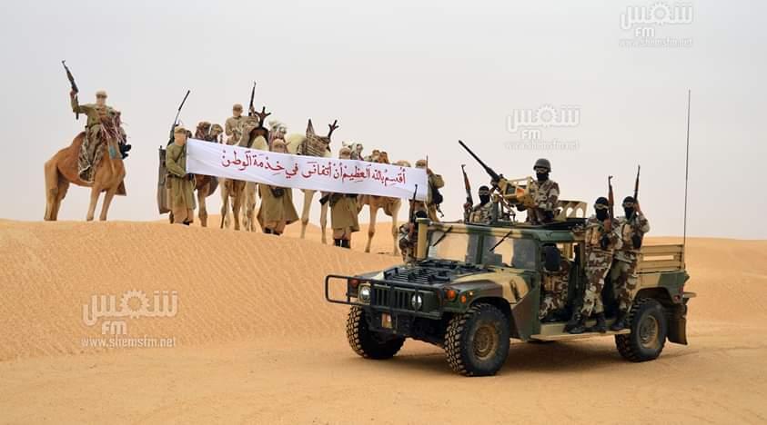 موسوعة الجيش التونسي  - صفحة 30 D5gDgoaWkAAYIiF