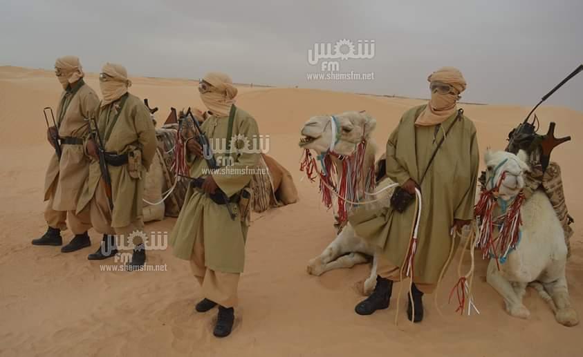 موسوعة الجيش التونسي  - صفحة 30 D5gDgogWwAAIKcj
