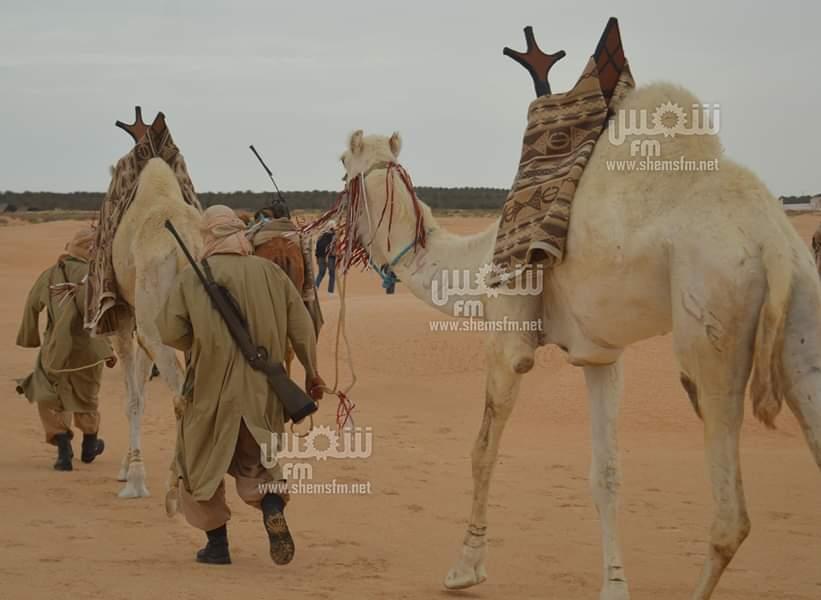 موسوعة الجيش التونسي  - صفحة 30 D5gDgojXoAAYsn4