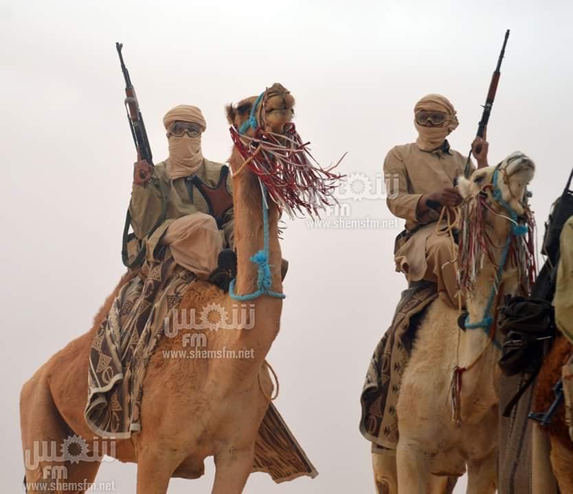 موسوعة الجيش التونسي  - صفحة 30 D5gDgolXoAAN5AO