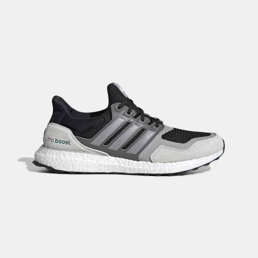 2bc1324ce49cf  ultraboost hashtag on Twitter