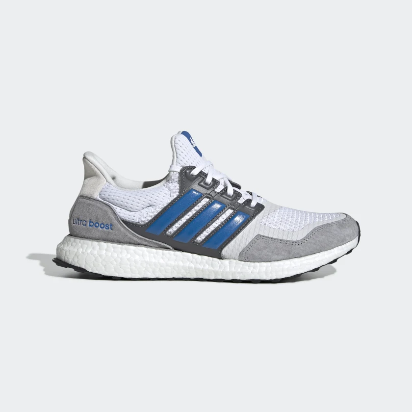 9a60145ad38 ultraboost hashtag on Twitter