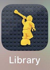 LEGO Joseph Smith on Twitter:
