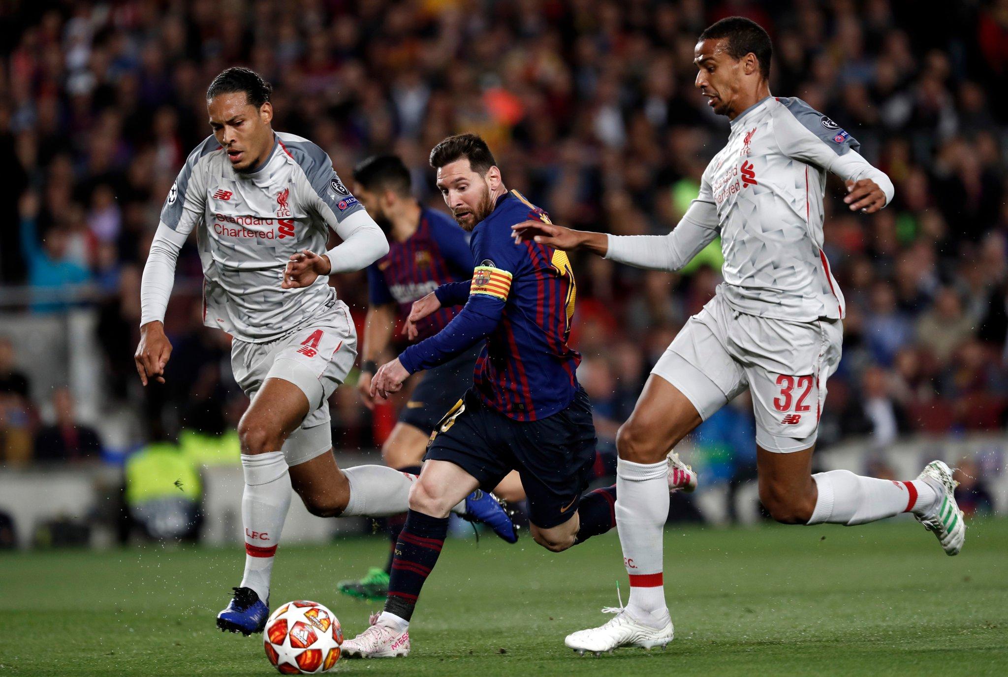 Футбол Атлетик - Барселона 16.08.19 прямая трансляция