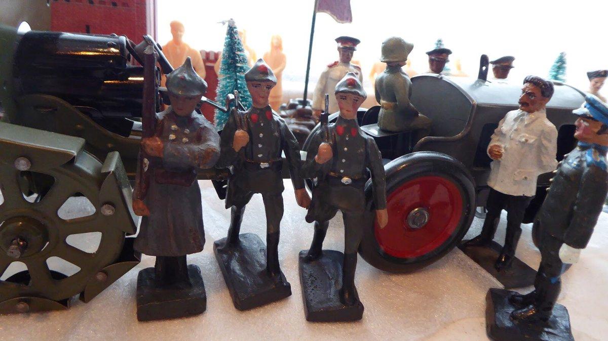Nagaika Genuine Leather Whip Russian Cossacks Black 130 CM