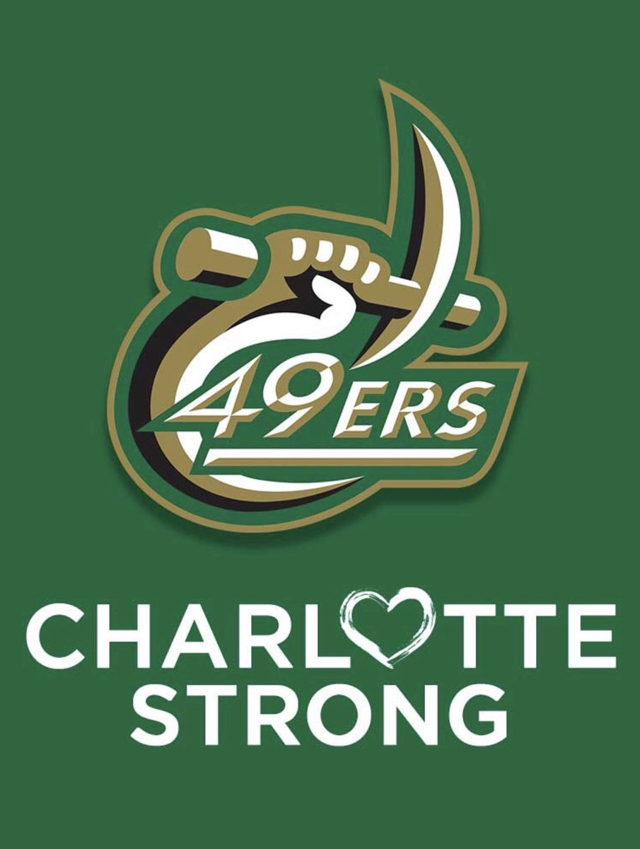 Was time for a new twitter picture and today it only seems appropriate that #RileyHowell is that choice. This young man ran into the fray and saved his classmates lives. Ever look into the eyes of a #Hero? I have. #CharlotteStrong