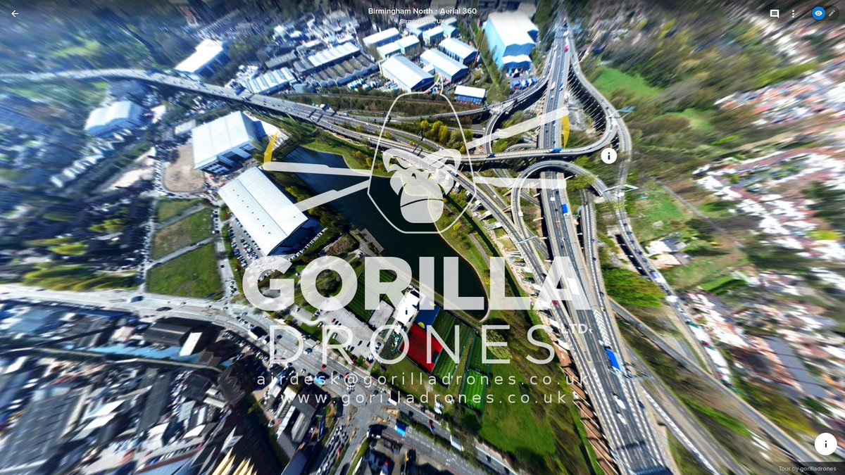 gorilla🦍drones🚁 #Aerial #Services on Twitter: