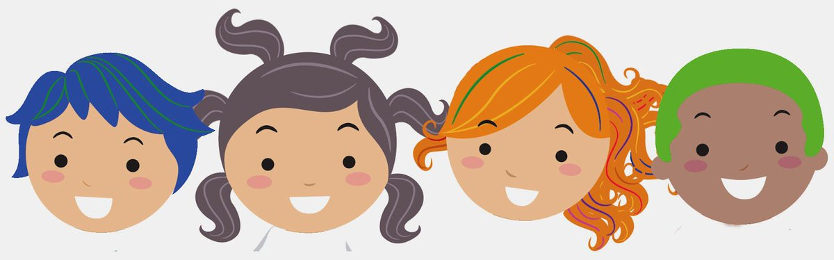 Ms Roebuck On Twitter Tomorrow Is Crazy Hair Day