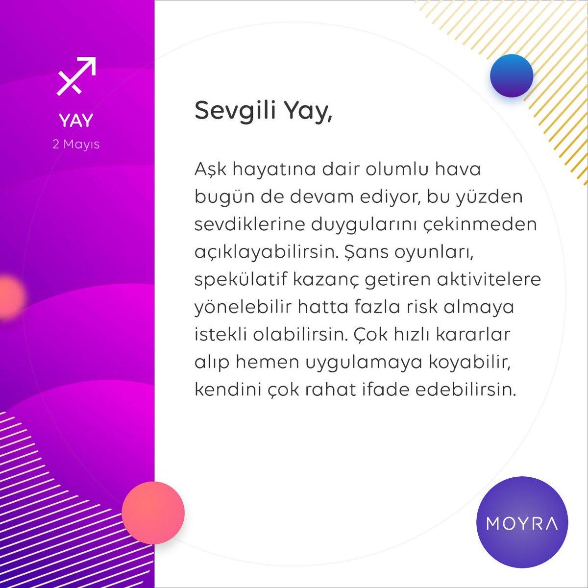 Yayburcu Hashtag On Twitter