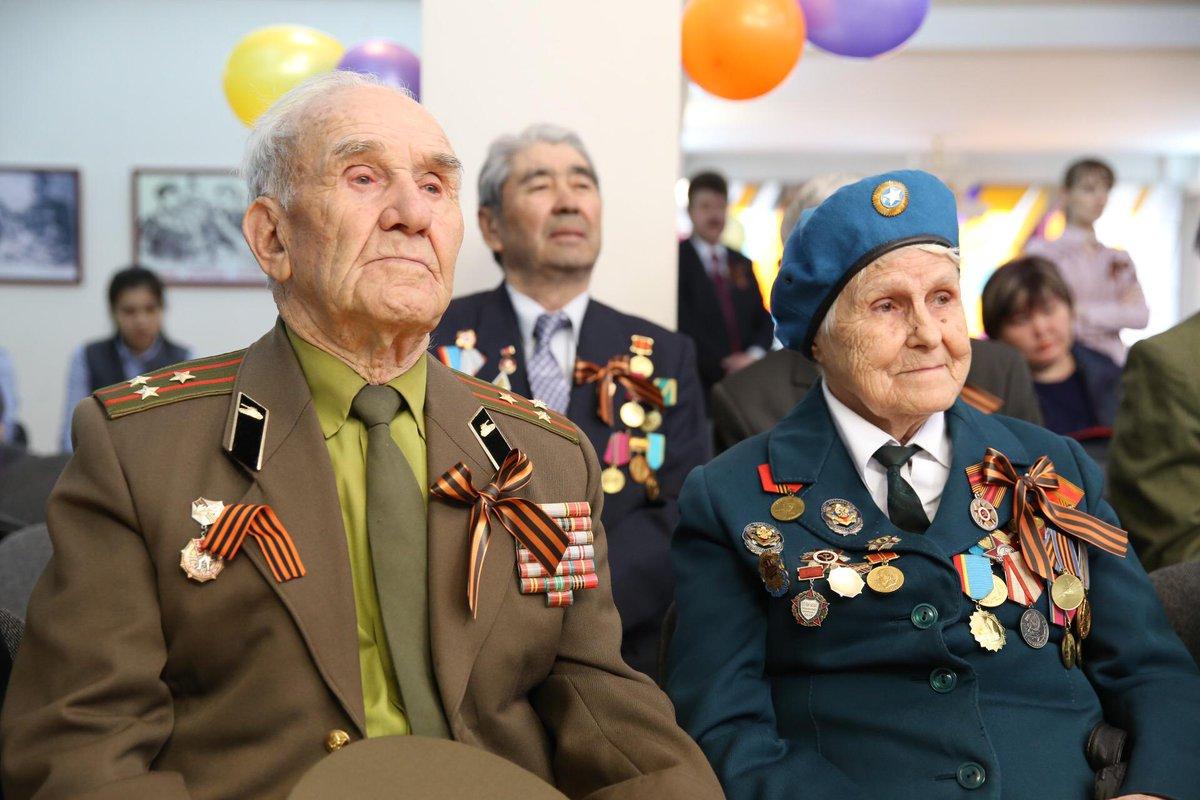 Картинки ветеранов