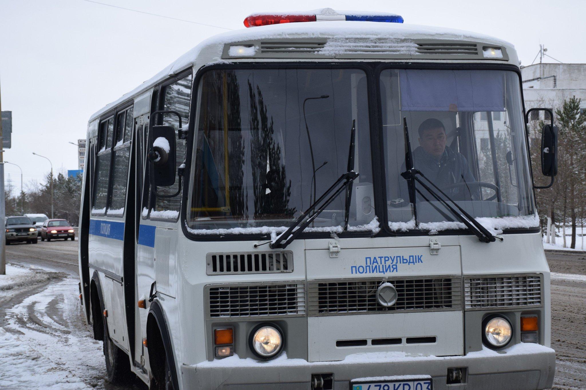 традиционный картинки автобусов кокшетау территории может