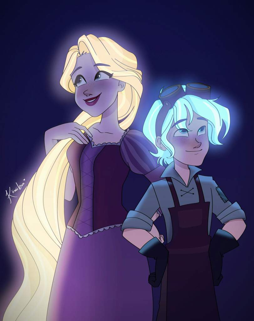 Rapunzel S Tangled Adventure On Twitter Everyone Thought Varian Was Going To Be The Moon Stone I Guess Rapunzel Wasn T The Only One Surprised By Cassandra Rapunzelstangledadventure Tangledtheseries Https T Co 0gml1iqopt